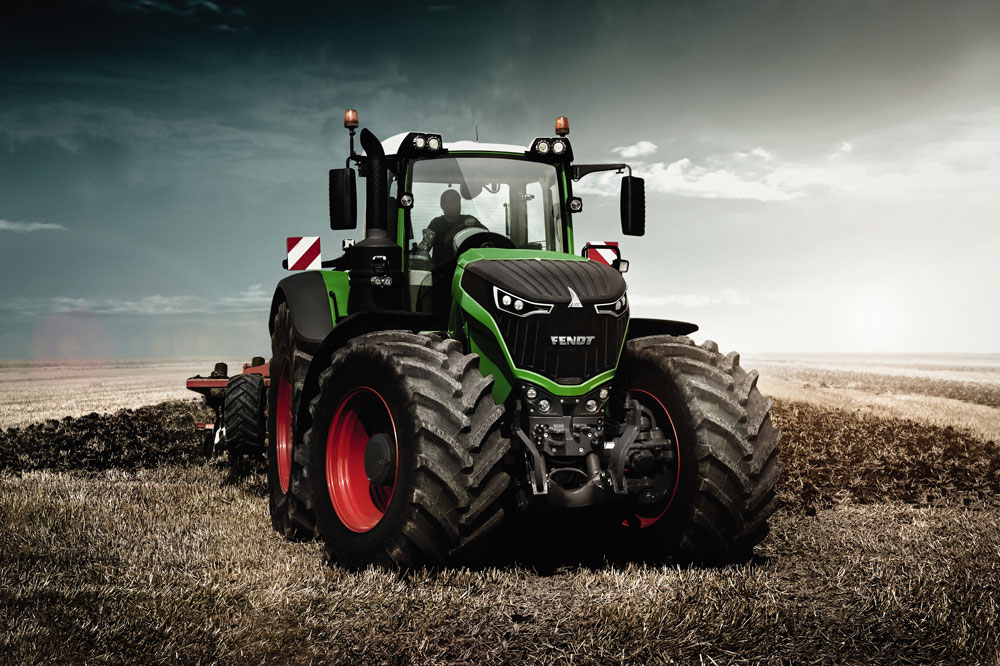gyors csatlakoztatás a traktorhoz