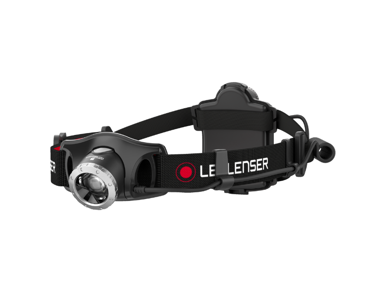 Black Friday 2018 – LEDLENSER H7R.2 fejlámpa