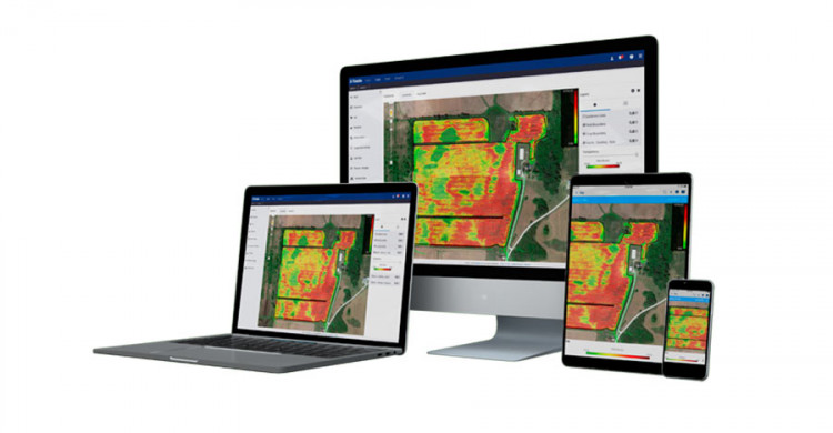 Trimble-Ag-Software-Farmer-Fit