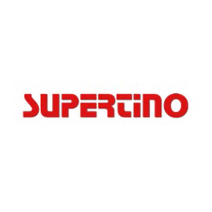 SUPERTINO